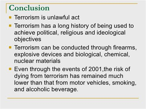 Essay About Terrorism by Terrorism In My Country Essay Durdgereport492 Web Fc2