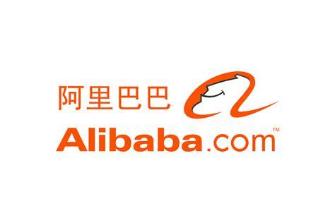 alibaba china alibaba china logo