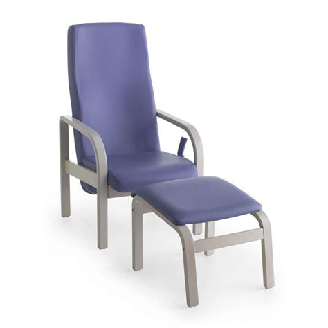 Hospital Armchairs by Recliner Armchair For Office Idfdesign