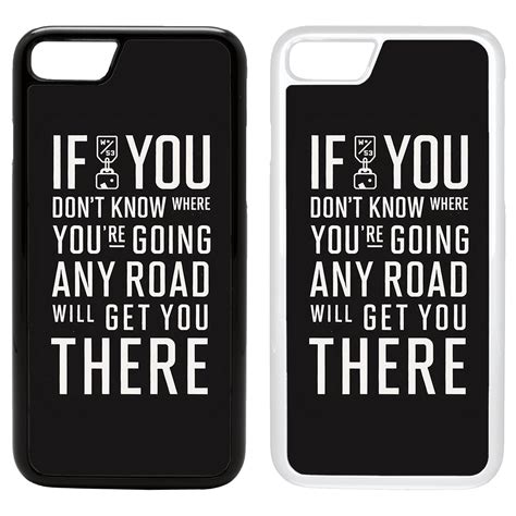 Quote Iphone 5 5s Se 6 Plus 4s Samsung Ipod 456 Htc Sony Cases sayings quotes cover for apple iphone 4 4s 5 5s 6 6
