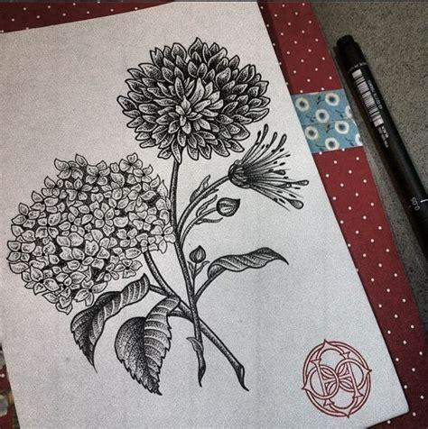 hannah tattoo designs 25 best ideas about snowdon on