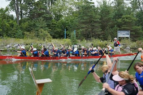 cobourg dragon boat and canoe club dragon boat racing cobourg dragon boat canoe club