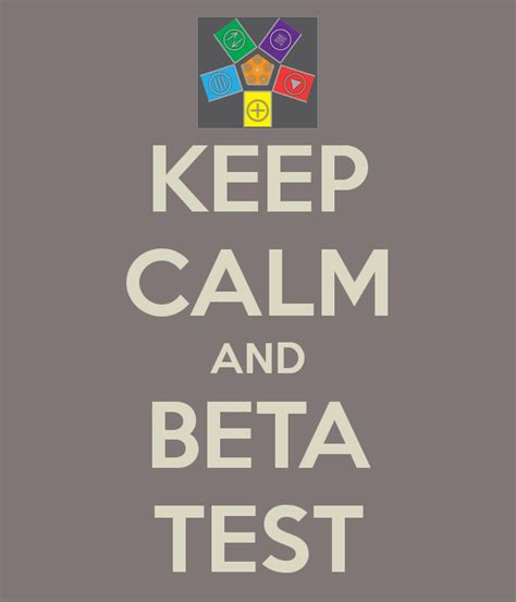 beta test beta testing of the research and media skills mooc
