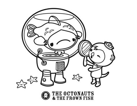 dashi dog coloring page 87 coloring pages to print octonauts dashi dog online