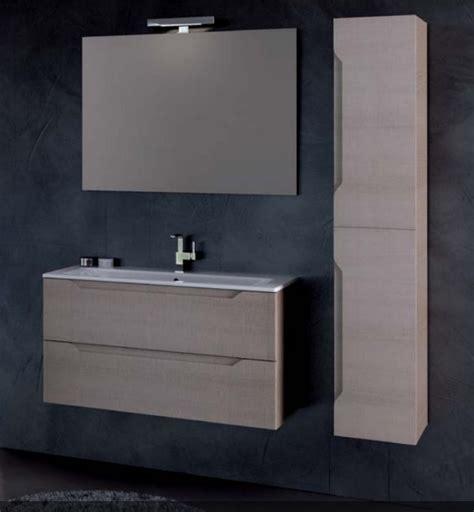 mobile per lavabo con colonna mobili bagno per lavabo con colonna design casa creativa