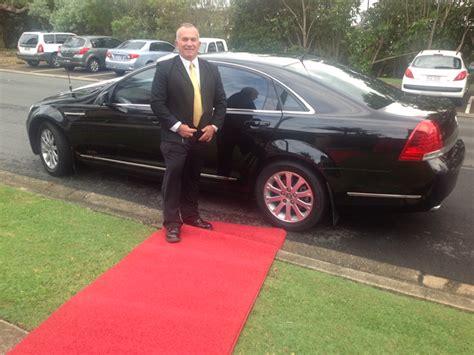 Wedding Car Coast by Formal Wedding Cars Gold Coast To Byron Bay Wedding