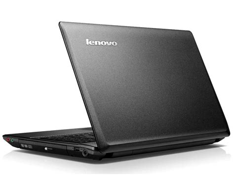 Hardisk Laptop Lenovo G460 lenovo g460 59 056455 speed 0ghz ram 2gb laptop notebook price in india reviews specifications