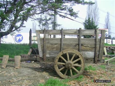 fotos de carretas de epoca carretas antiguas imagui