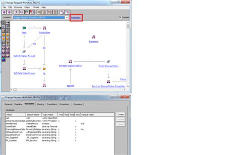 windchill workflow solved windchill 9 1 custom workflow help ptc community