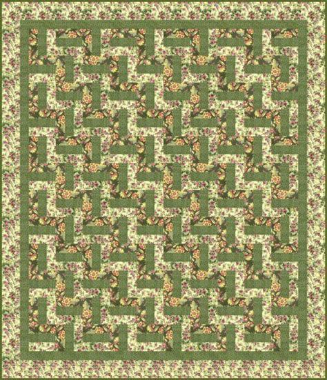 29 best images about free quilt patterns on