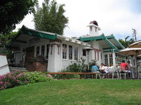 the cottage restaurant laguna 17 best images about born and raised in orange county california on