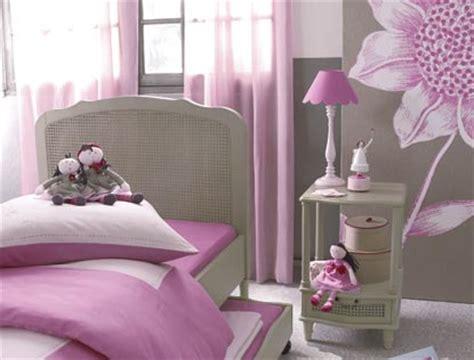 deco chambre fille 12 ans decoration chambre fille 3 ans visuel 5