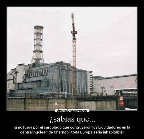 imagenes impactantes chernobyl im 225 genes y carteles de chernobyl pag 2 desmotivaciones