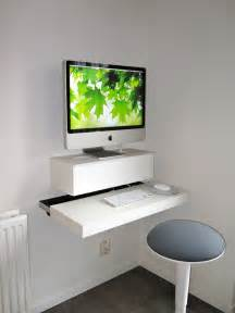 unique computer desk imac custom computer desk