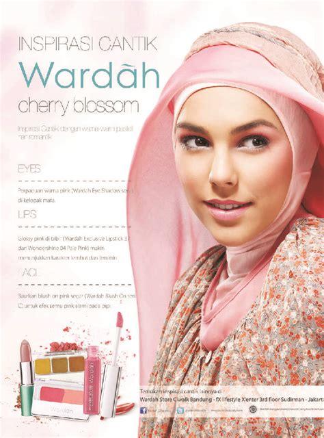 majalah fashion design jual majalah scarf indonesia ed 01 2013 scoop indonesia