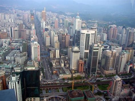 Best Mba China Shenzhen by Shenzhen Travel Guide How To Get The Best From Your Visit