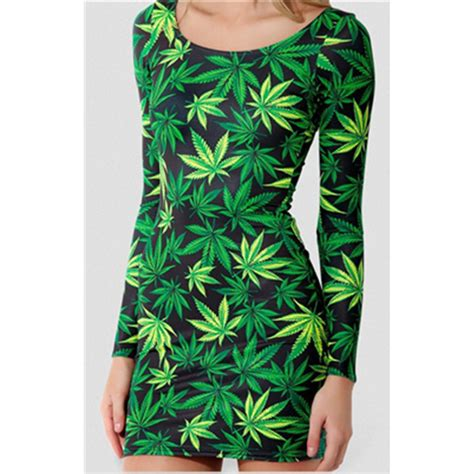 get cheap womens hemp clothing aliexpress