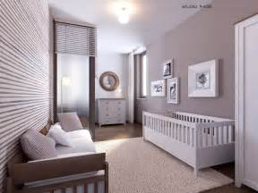 nursery design ideas modern design nursery