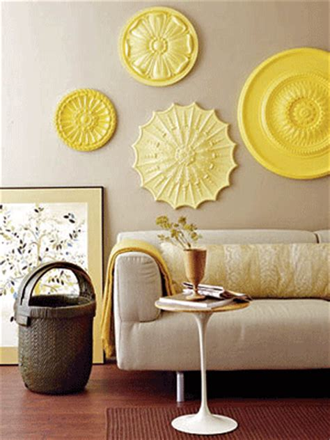 yellow interior yellow color decorating interior design and color psychology