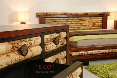 kleine schlafzimmerkommode kleine bambuskommode schlafzimmer