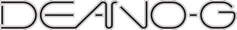 dafont futuristic futuristic font forum dafont com