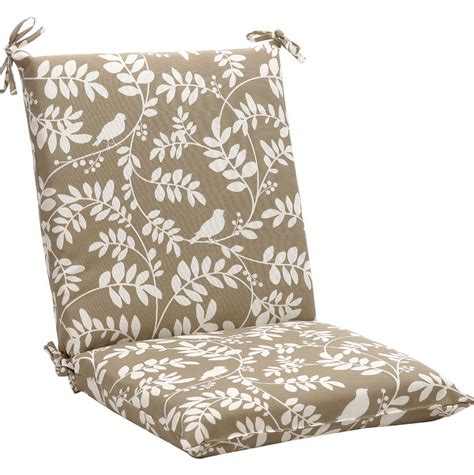 Patio Chair Cushions Clearance Walmart Futon Chair Cushions Roselawnlutheran