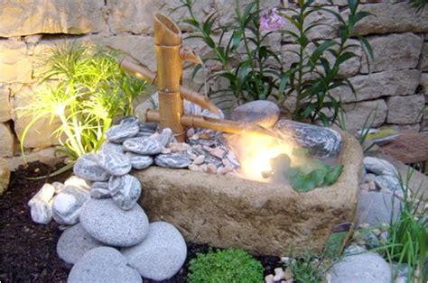 faire une fontaine de jardin une fontaine de jardin c est cool promosjardinmaison