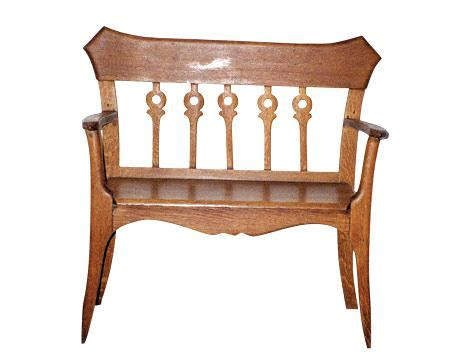 antique deacons bench with storage antique deacon s bench amarillobrewing co