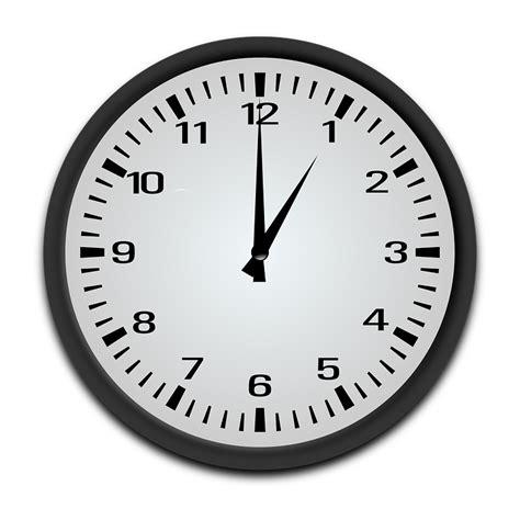 imagenes png reloj vector gratis reloj anal 243 gico reloj tiempo imagen