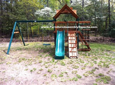costco swing sets wooden swing set costco woodworking projects plans