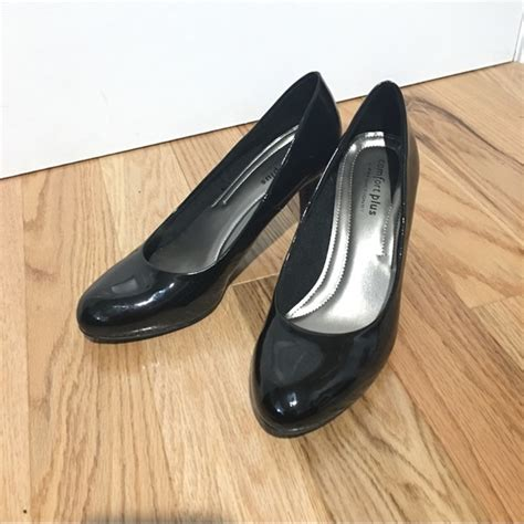 payless shoes comfort plus 67 off predictions payless shoes comfort plus by