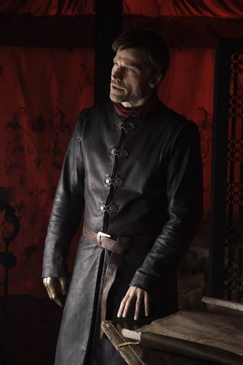 Jaime Wardrobe by 103 Best Images About Of Thrones Costumes On