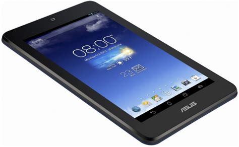Tablet Asus Memo Pad Hd 10 asus memo pad hd 7 the best 7 inch budget tablet