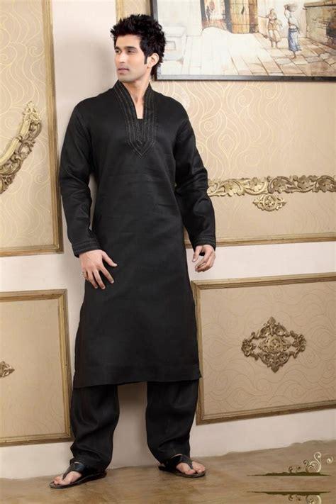 men salwar kameez with matching design wasket style pakistani shalwar kameez designs for men