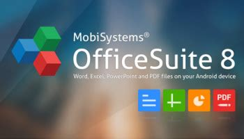 officesuite premium apk editors choice officesuite pro 8 pdf hd navsingh org uk technology navjot virk