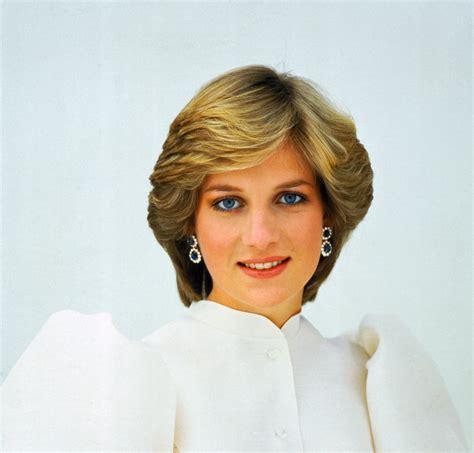 short biography lady diana princess diana biography biography com