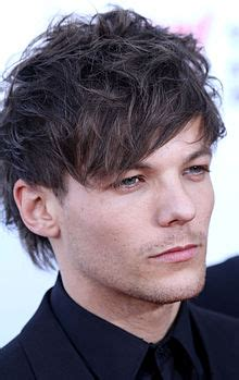 louis tomlinson biography english louis tomlinson wiki young photos ethnicity gay or