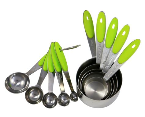 Homecook Mixing Set 10 best kitchen tools every home cook needs