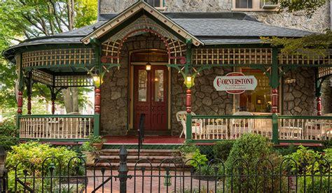 Pa Bed And Breakfast by Haunted Inns Bedandbreakfast