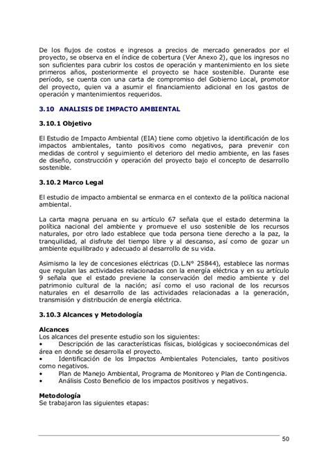 modelo de carta presentacion caso practico 2 21242 10 1jpg picture electrificacion rural caso practico y plantilla