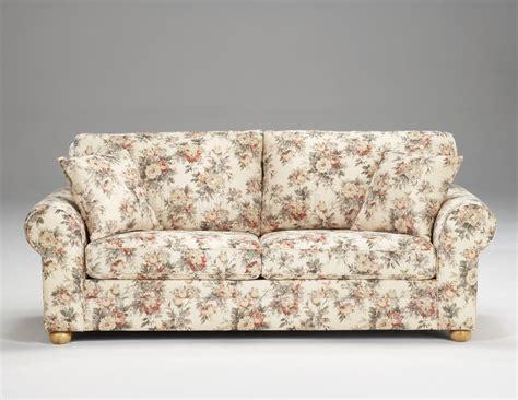 floral print sofa sofa flower print print fabric sofas foter thesofa