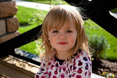 little girls sarah rasmussen photography meet kallia our good friends