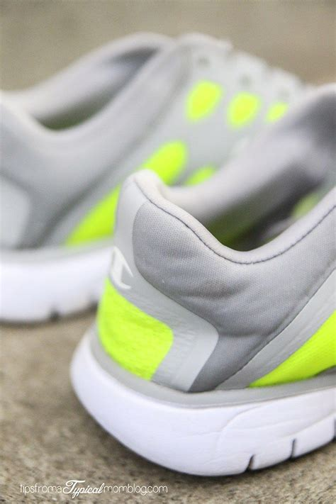 25 best ideas about washing tennis shoes on