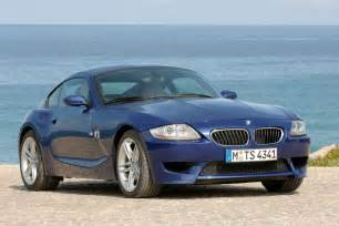 bmw z4 coupe vs audi tt coupe 187 dotge car