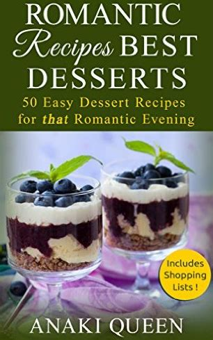 free ebooks: thanksgiving on a dime, easy soap making