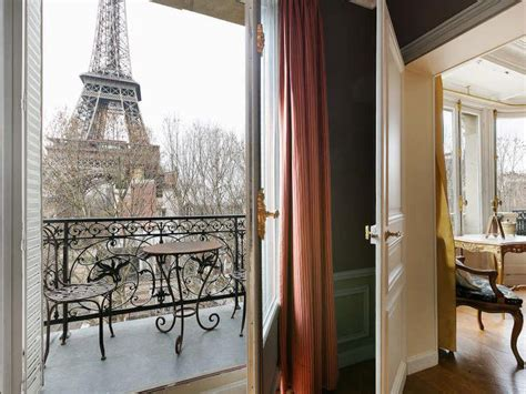 appartments in paris a stunning apartment in paris 171 like want need