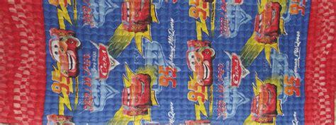 Kasur Lantai 100 Kapuk grosir kasur palembang trendy 100 kapuk asli galeri