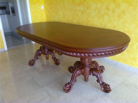 muebles de lujos blog archive mesa de comedor vivani