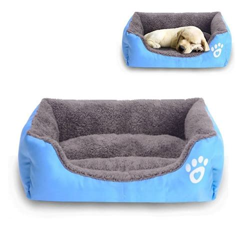 cheap dog beds cheap dog bedding dog beds and costumes