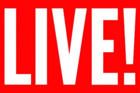 for live test des 233 tiquettes 171 live 187 pour les contenus en